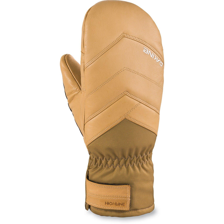 Womens leather ski gloves - Womens Leather Ski Gloves 35