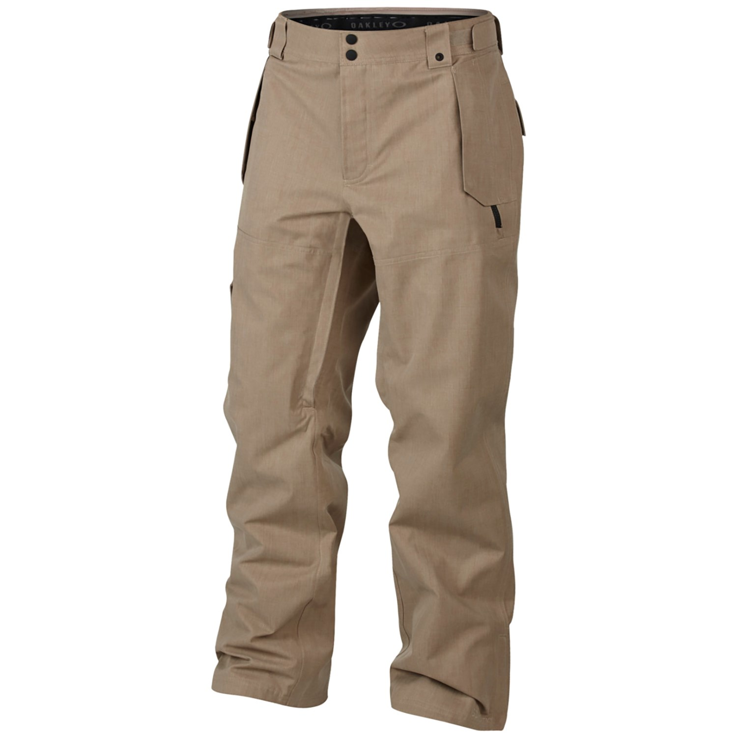 oakley ski pants on sale  oakley baldy 2l gore tex? biozone? pants $339.95 $254.99 sale