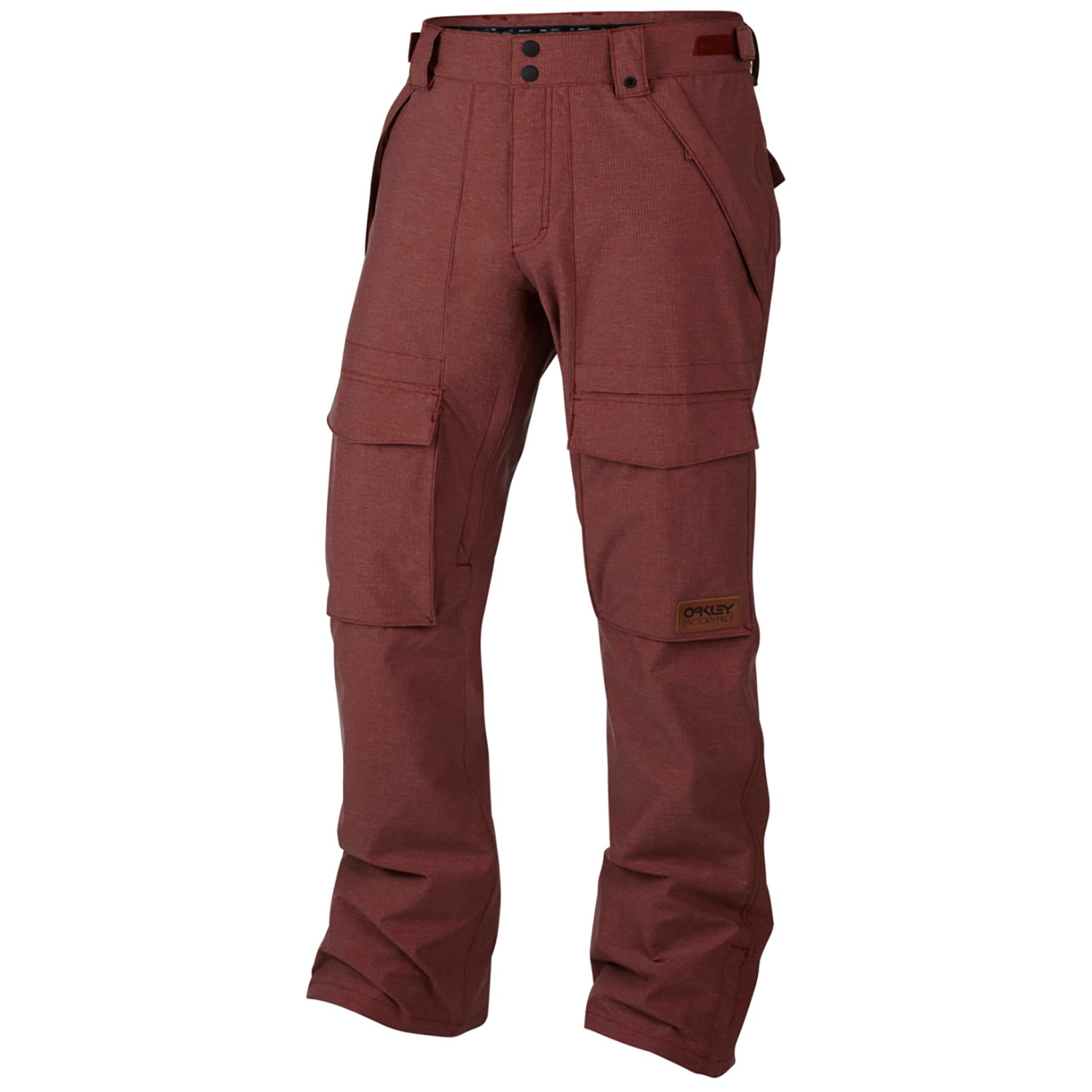 oakley ski pants on sale  oakley hawkeye biozone? pants