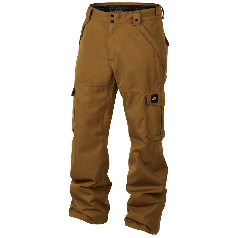 596bb5df95 Oakley Arrowhead BioZone™ Pants - Used