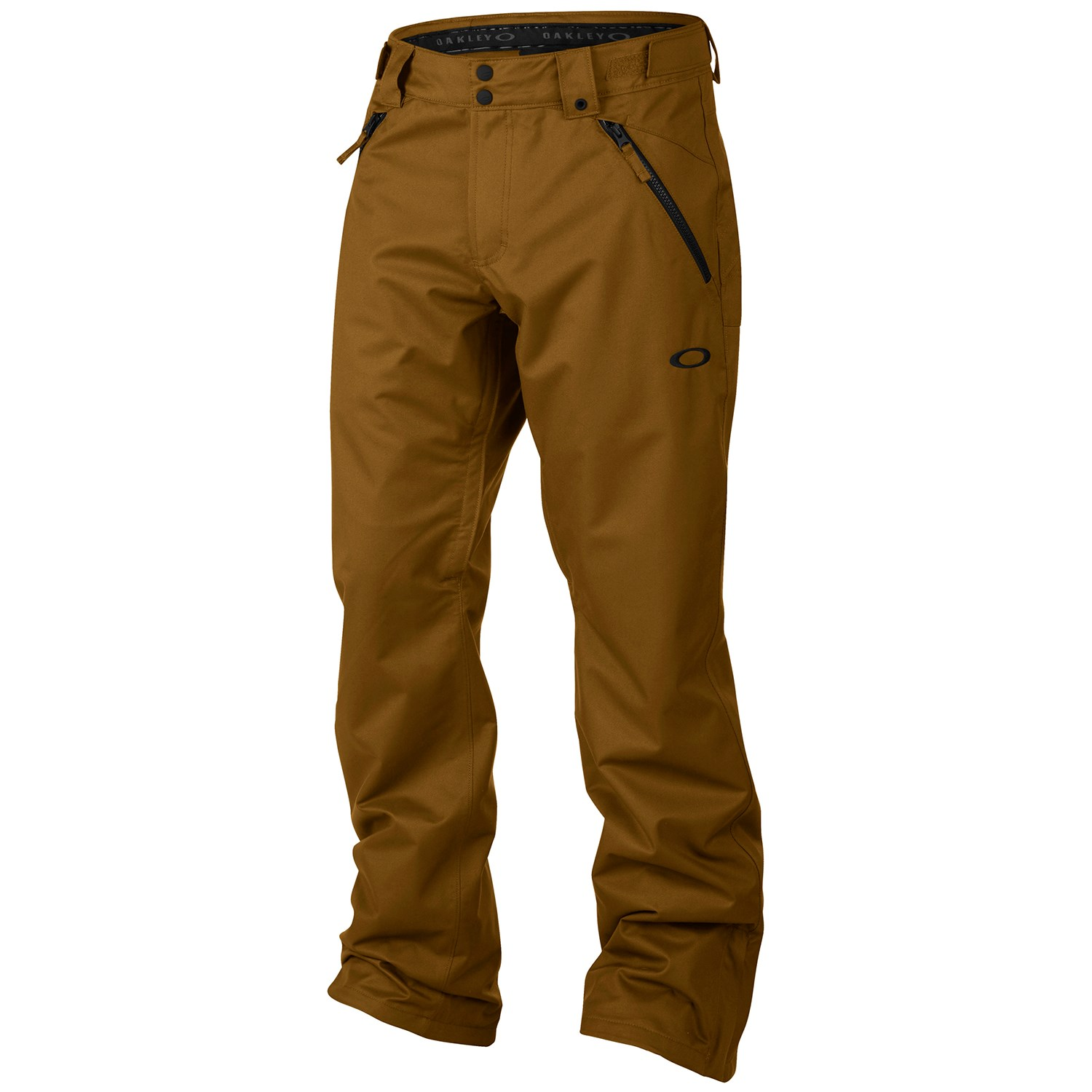 oakley ski pants on sale  oakley jackpot 2 biozone pants burnished