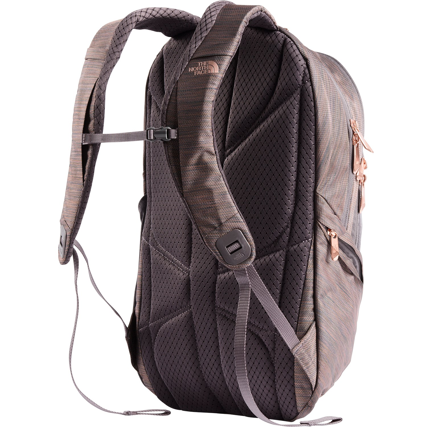 e84aceaaa0 The North Face Isabella Backpack - Women s