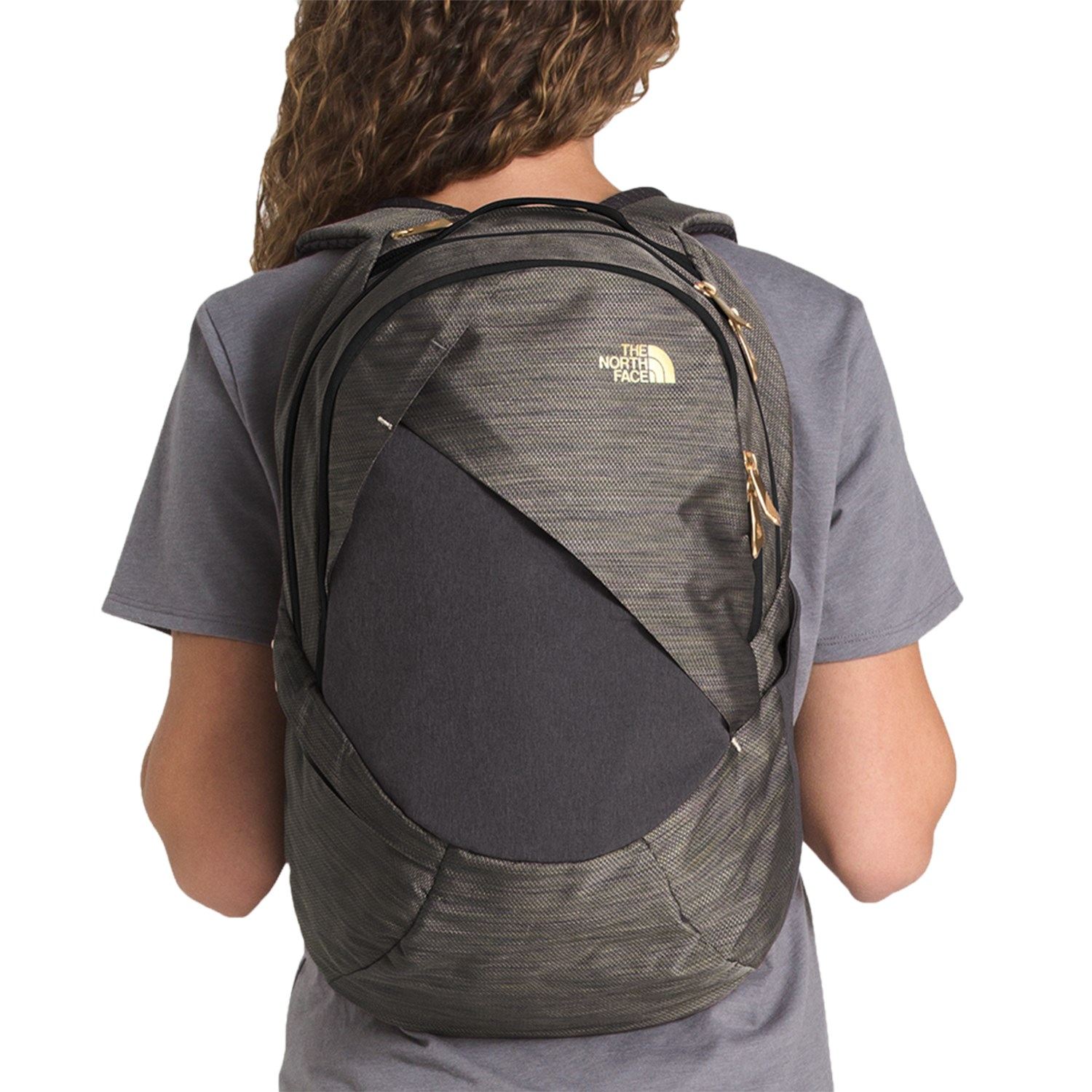 136da5695 North Face Womens Isabella Backpack Sale - CEAGESP