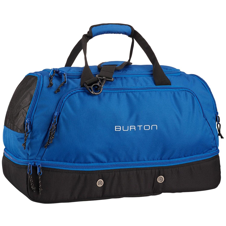 Burton Rider's Bag 2 0