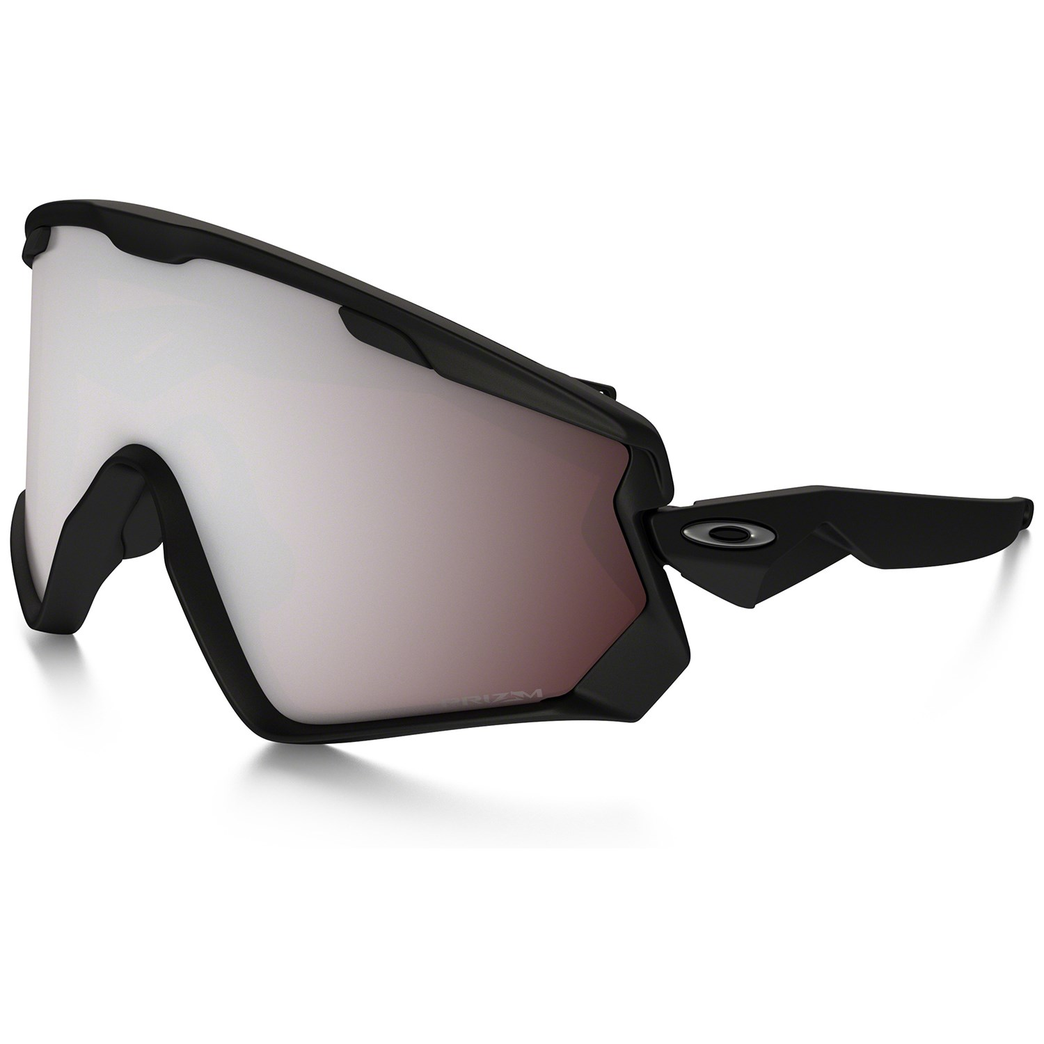 oakley sunglasses black b5ai  oakley sunglasses black