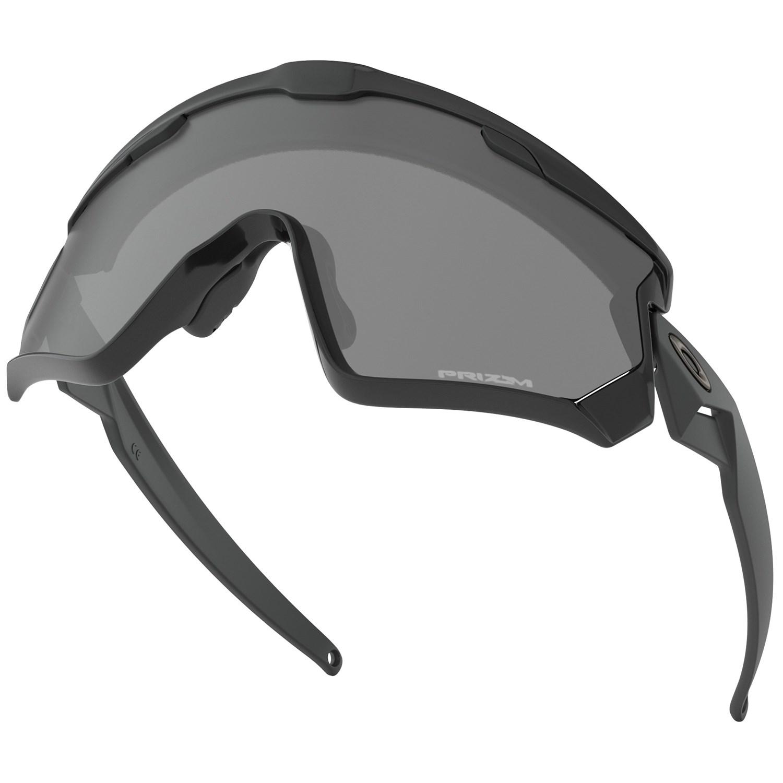 7ef71773d8 Oakley Wind Jacket 2.0 Sunglasses