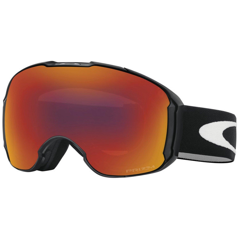 c3c3cd0af4f Oakley Airbrake XL Goggles