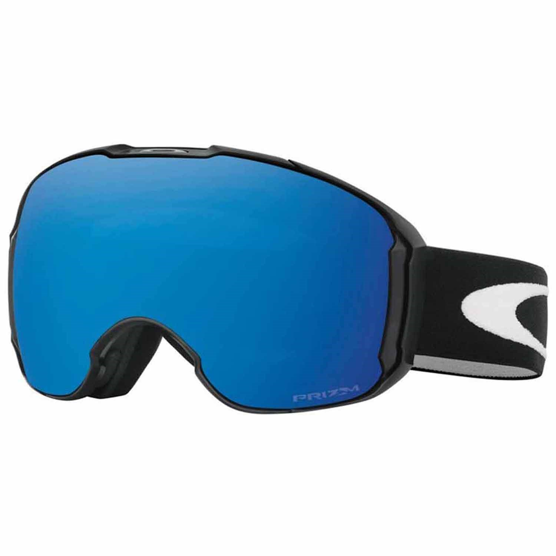 406ba81c800 Oakley Airbrake XL Goggles