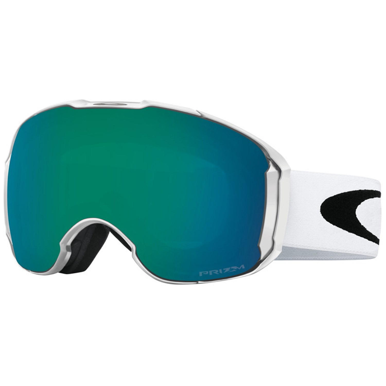 oakley airbrake prizm goggles qs87  oakley airbrake prizm goggles
