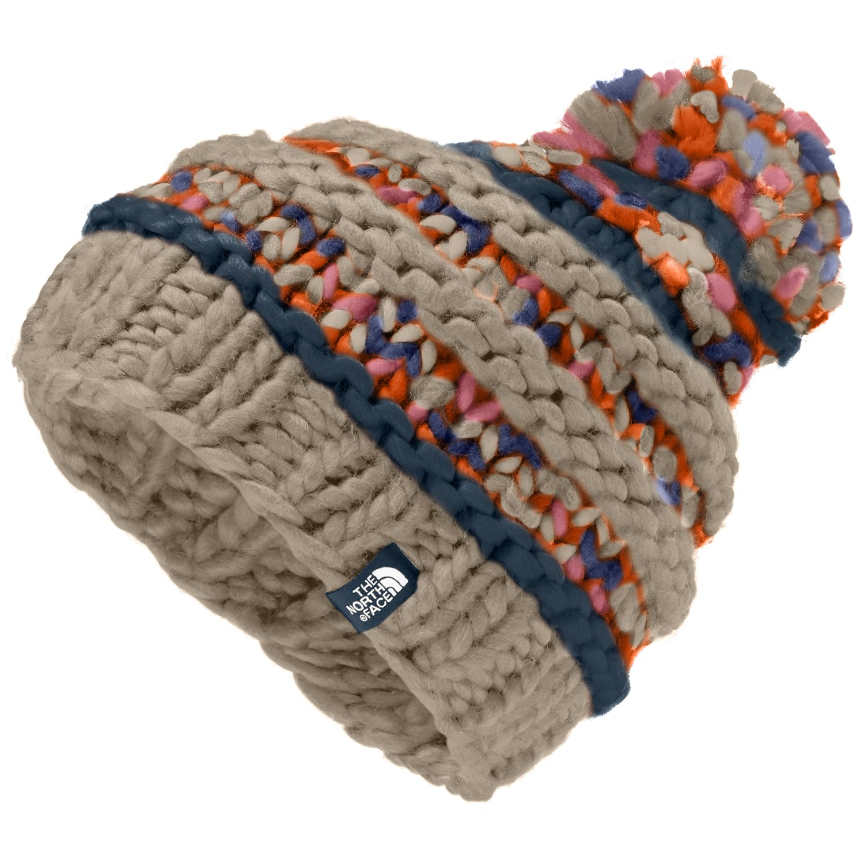 c0ed26604 The North Face Nanny Knit Beanie - Women's
