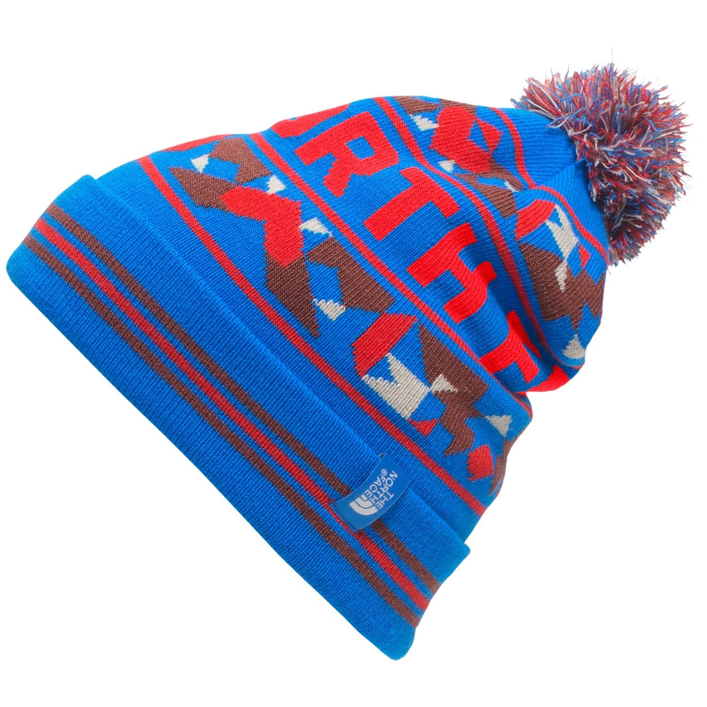 fb2790621 The North Face Ski Tuke V Beanie | evo