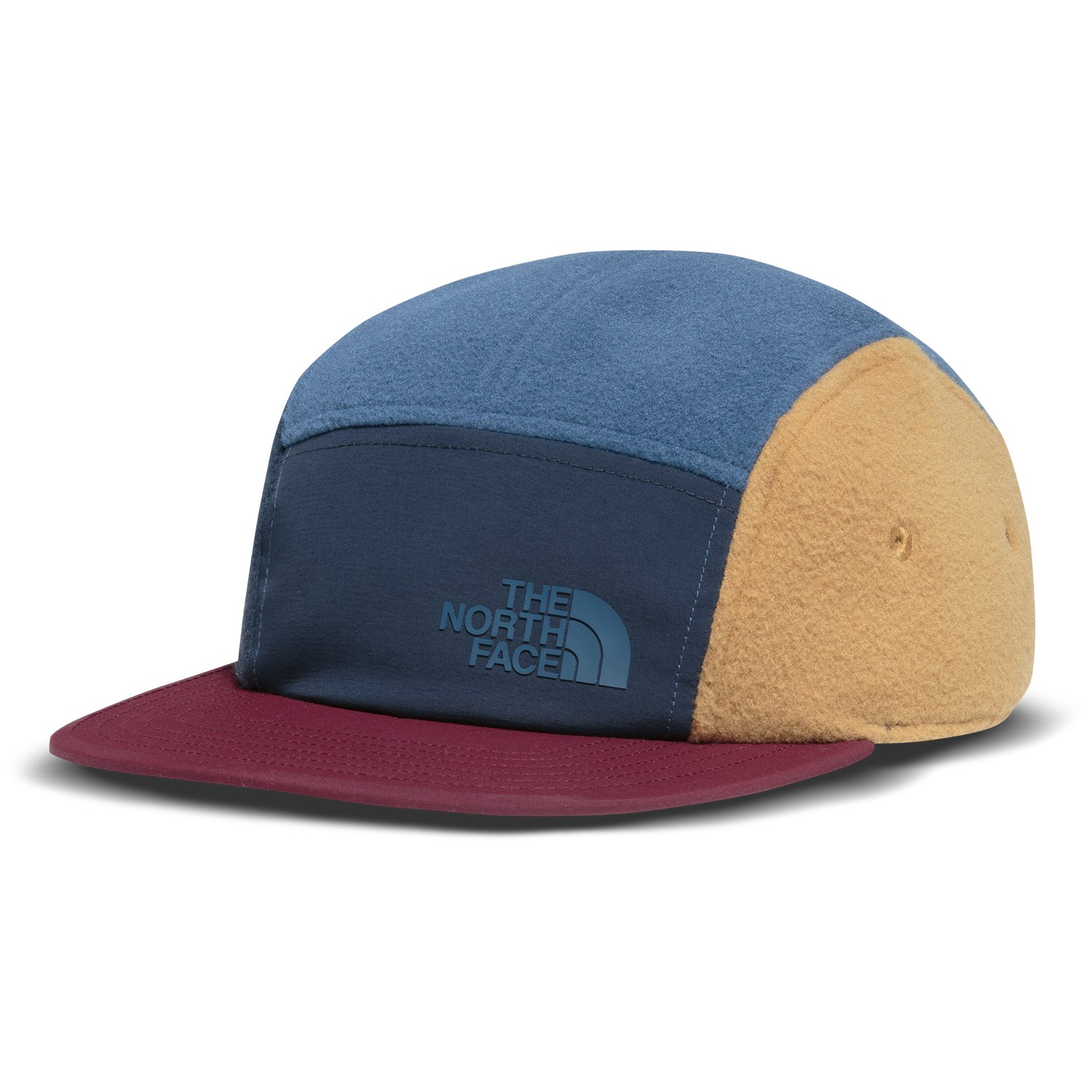 The North Face Denali Five Panel Hat  f792f2b10bca