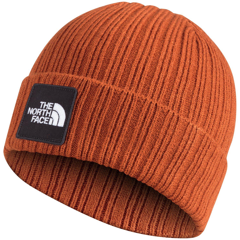915fac5fdab Wool Cuffed Beanie - Parchment N Lead