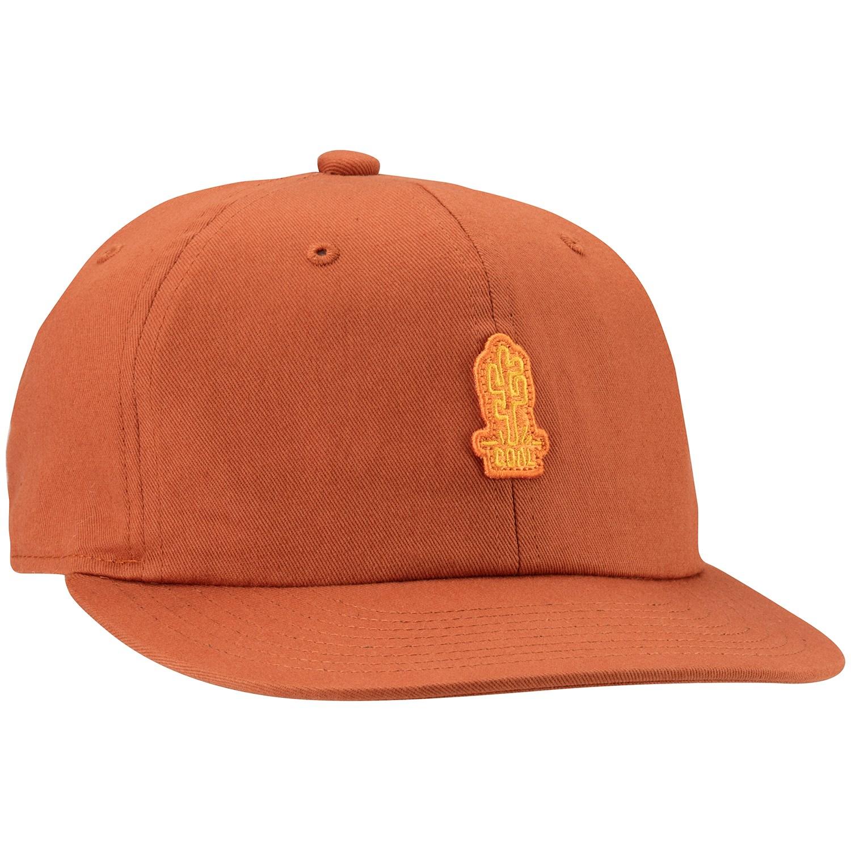 0e78c1484f7 Coal The Junior Hat