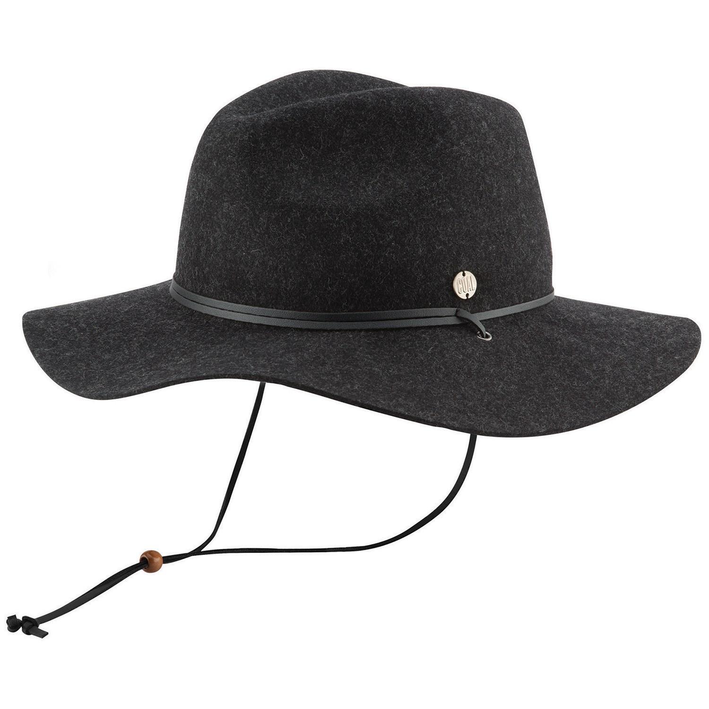 8dfbd0c9b6b Coal The Lee Hat - Women s