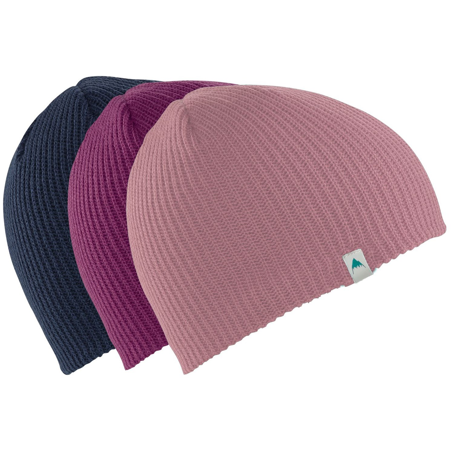 8d9b373302c Burton DND 3 Pack Beanie - Big Kids
