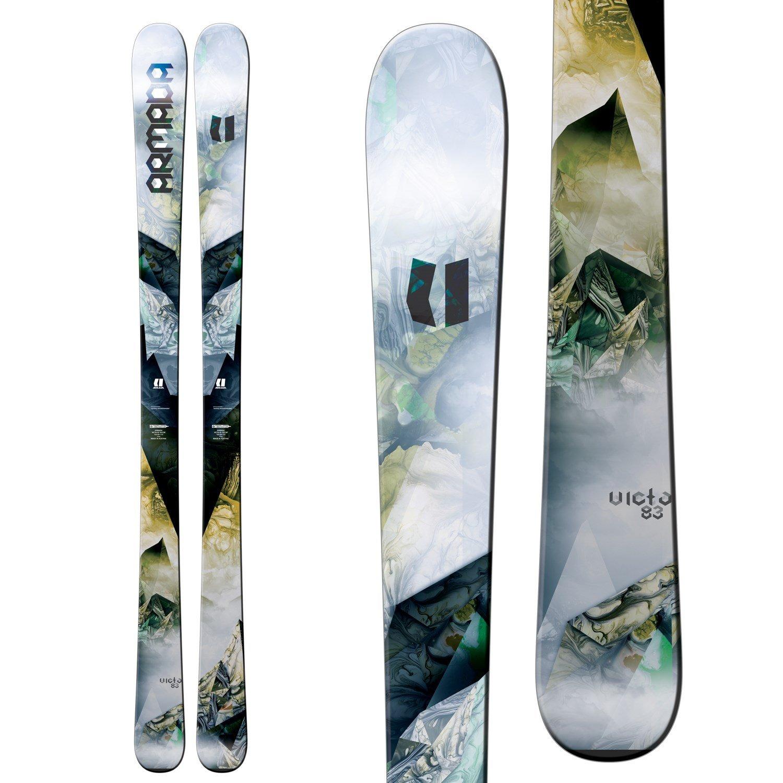 2015 womens ski reviews - 2015 Womens Ski Reviews 53