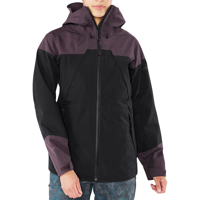Dakine Women's Tex Gore Jacket 3l Beretta fgY7I6bvy