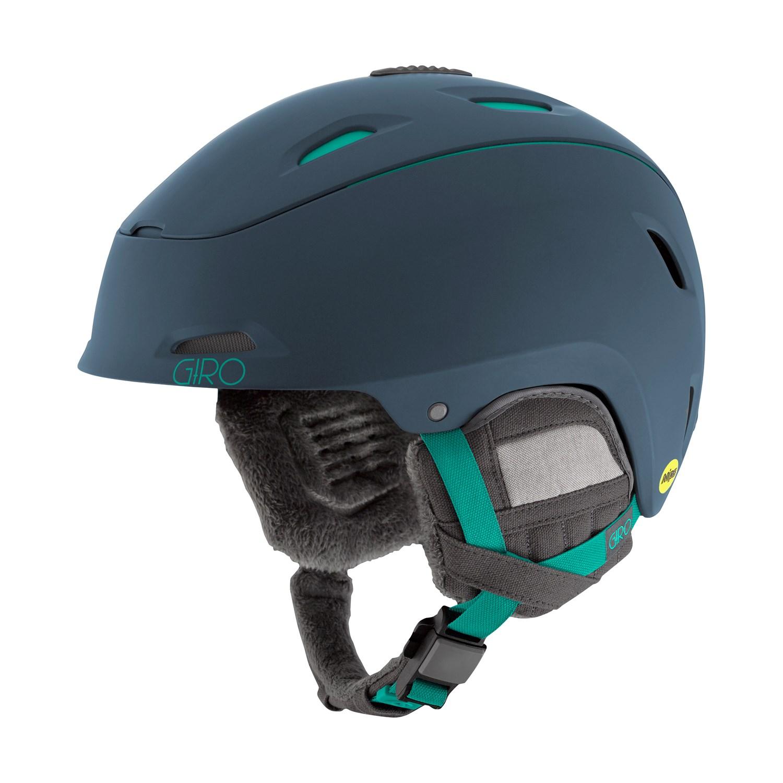 Giro Stellar MIPS Helmet - Women s  62304ca02
