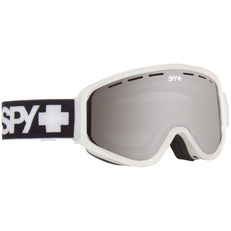 96e5fd4de95 Spy Woot Goggles