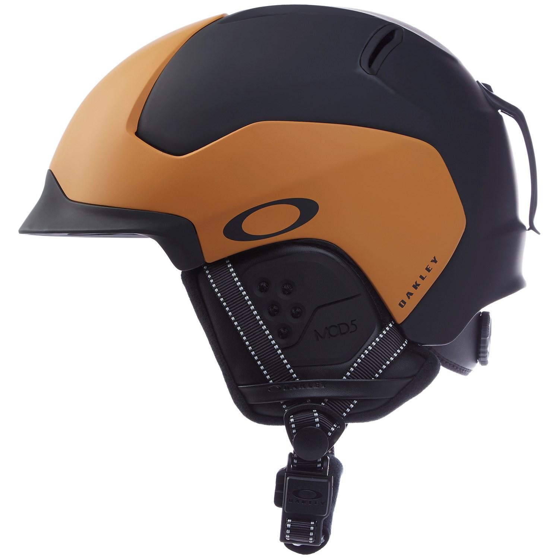 fea61076b63 Oakley MOD 5 Helmet