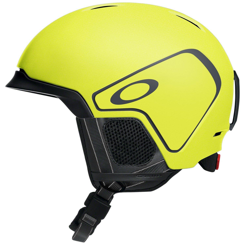 oakley helmet