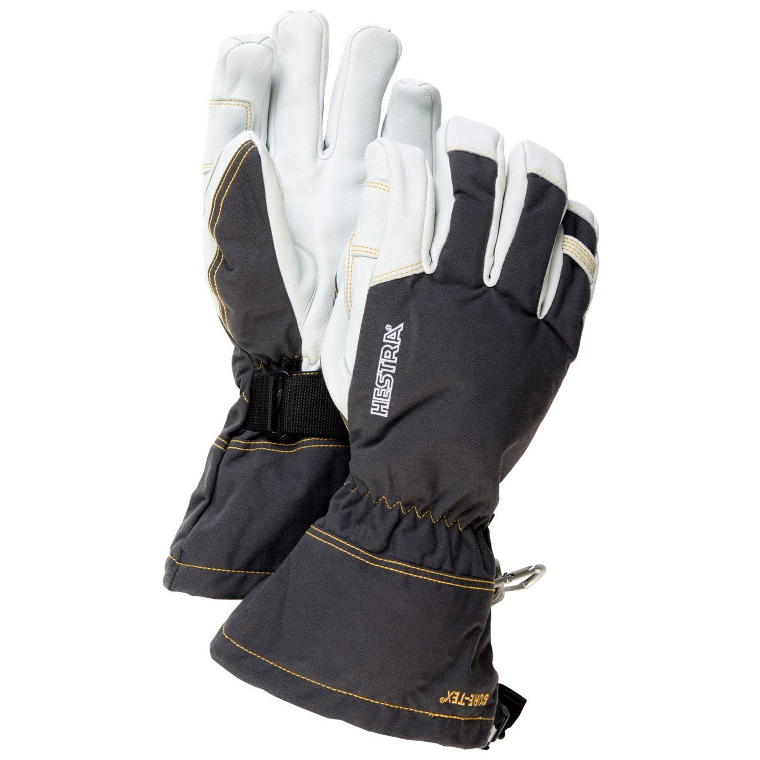 Hestra mens gloves - Hestra Mens Gloves 43