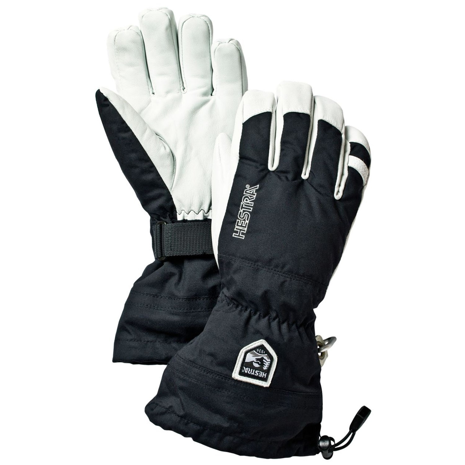 Hestra mens gloves - Hestra Mens Gloves 34
