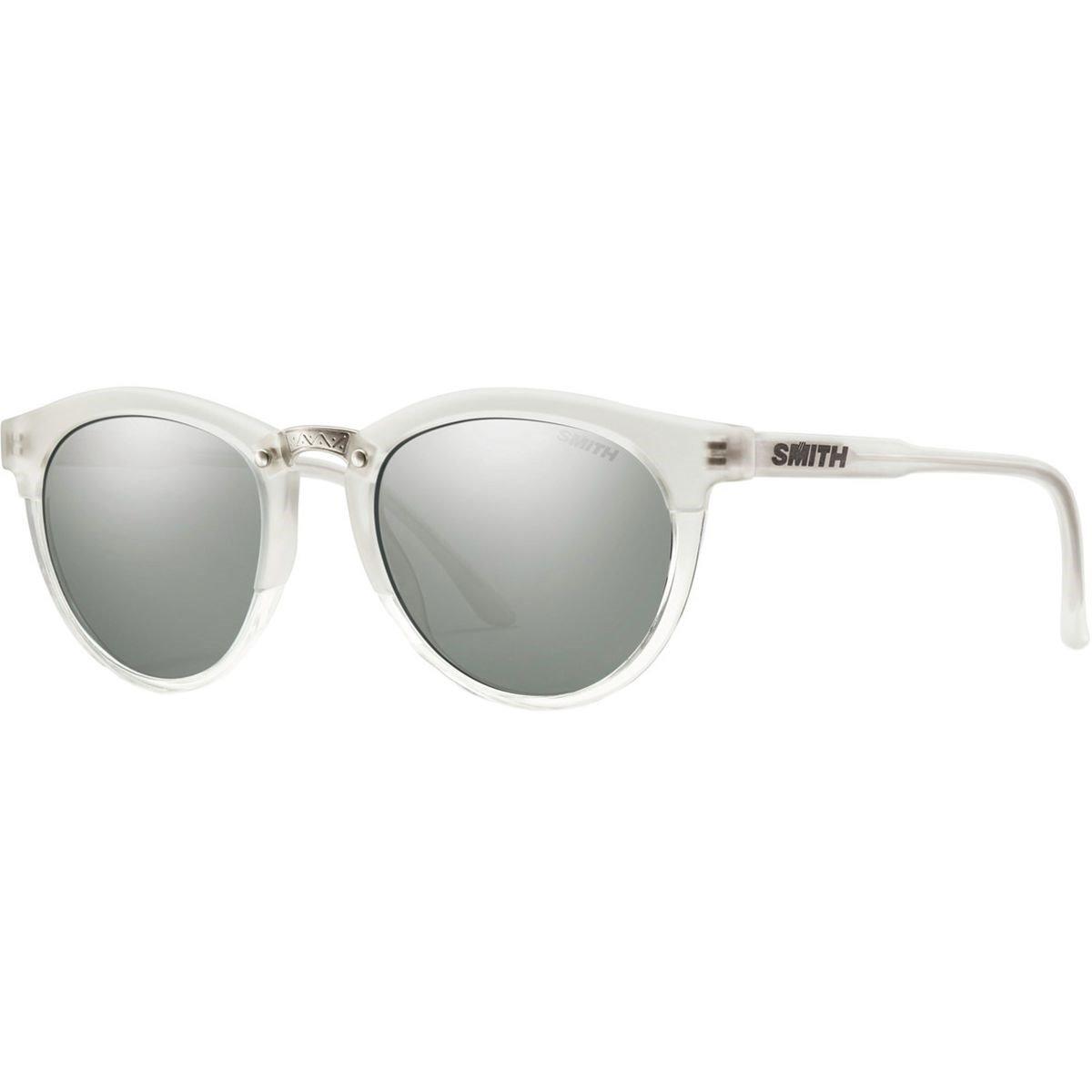 41bc856a1c Smith Questa Sunglasses - Women s