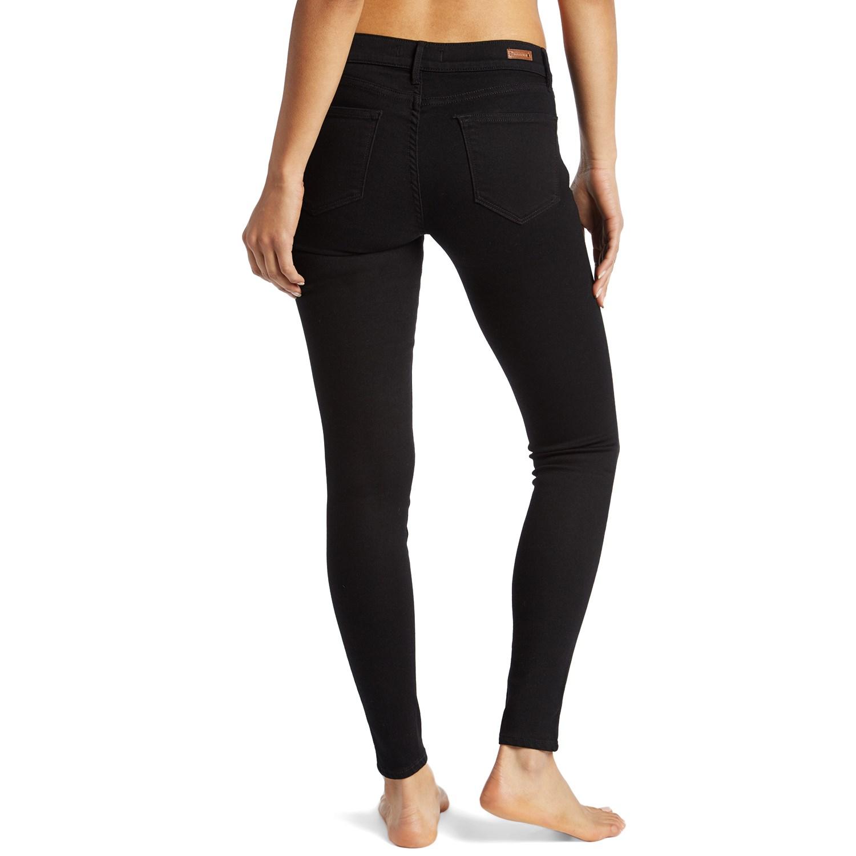 befb71c63de Principle Denim The Dreamer Jeans - Women s