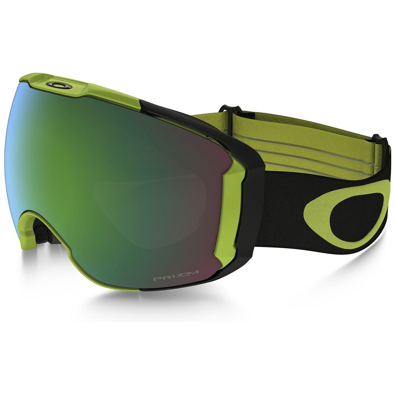 oakley airbrake ski goggles sale