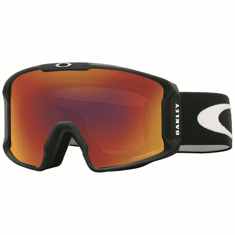 oakley goggles sale  Women\u0027s Oakley Ski Goggles