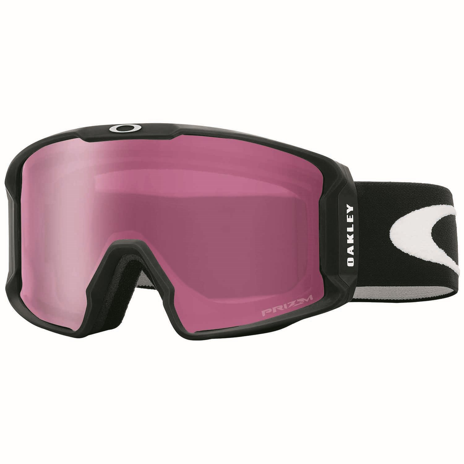 oakley ski goggles on sale  oakley line miner inferno goggles $220.00 $250.00 $165.99 $187.99 sale