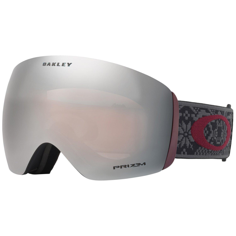 Oakley Signature Series Torstein Horgmo Flight Deck Goggles  72c1299dd37d1