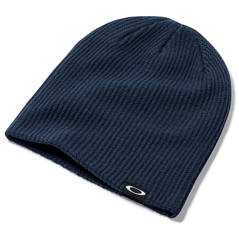 1b1a8629e5e Oakley Ski Hat « One More Soul