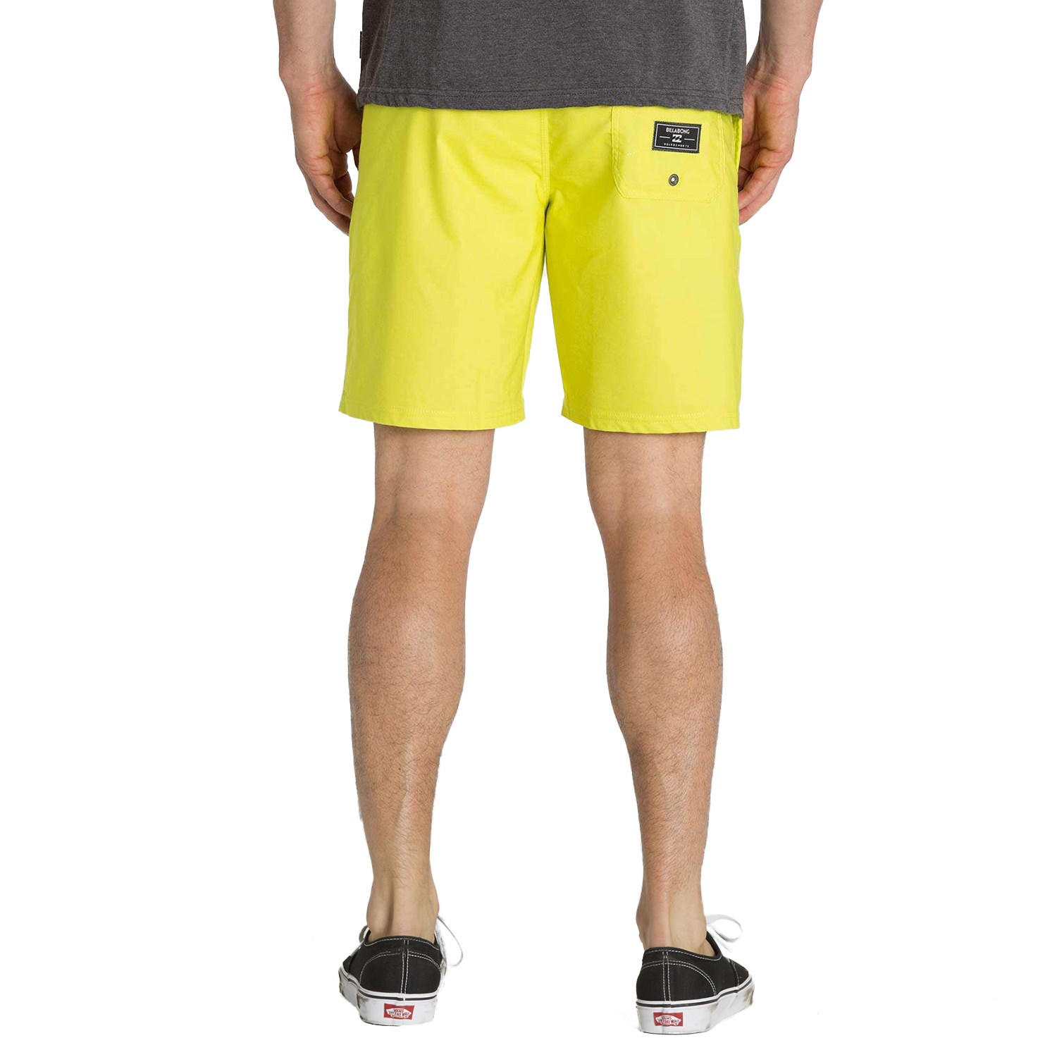 Billabong All Day Lo Tides 19