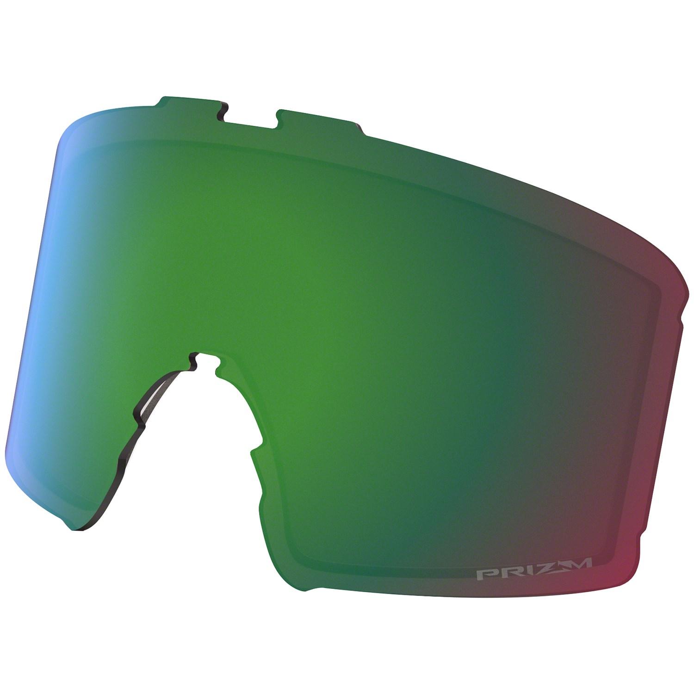 oakley goggles sale  oakley line miner goggle lens $95.00 $75.99 sale