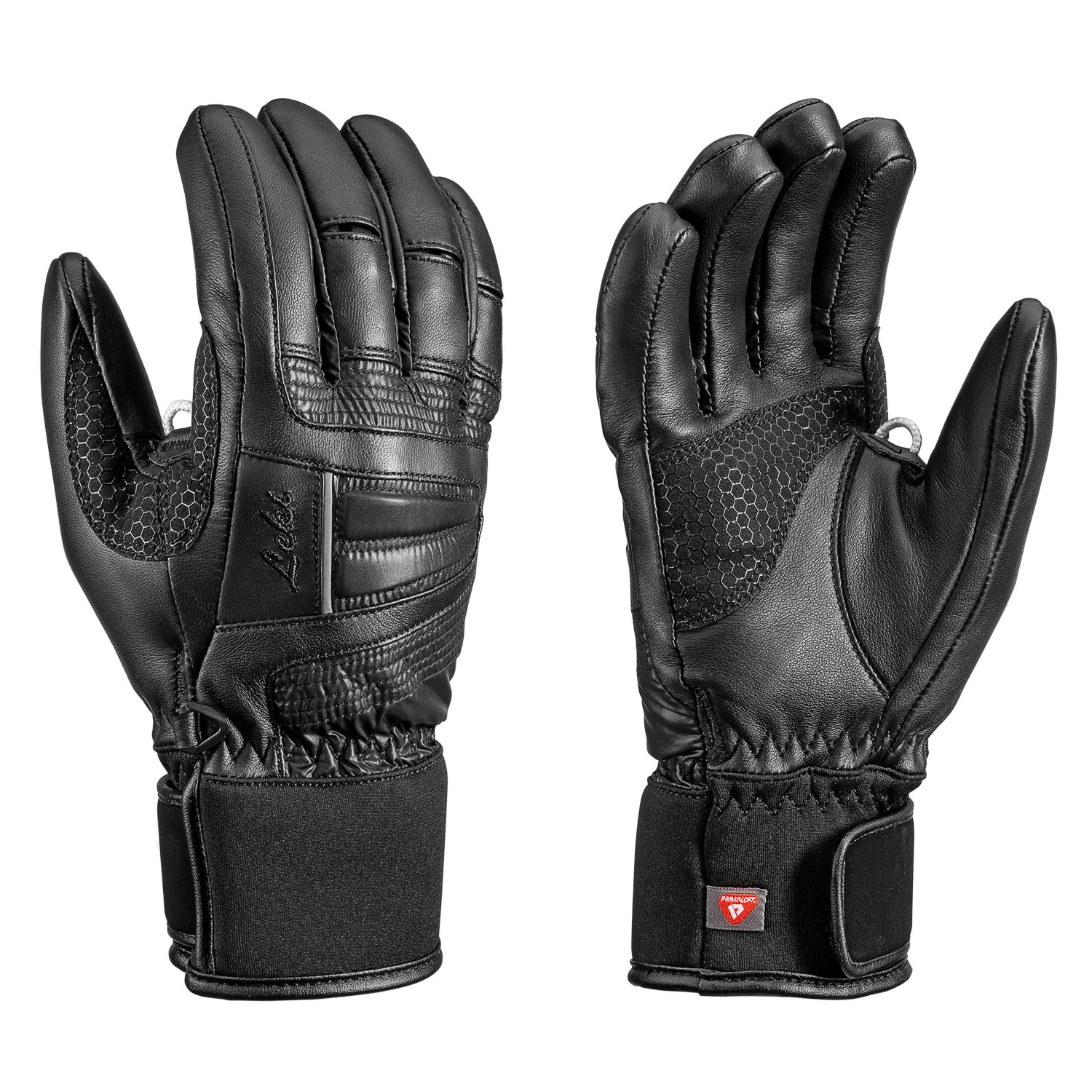 Womens leather gloves thinsulate lining -  Thinsulate Gloves Womens Gloves