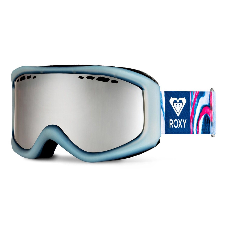 8861efd4873 Roxy Sunset Goggles - Women s