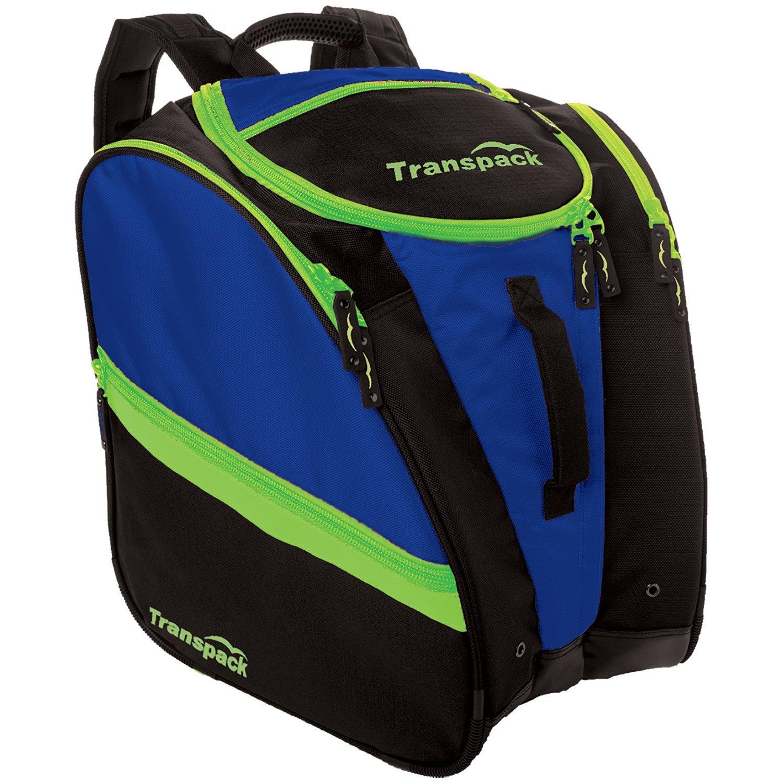Trank Trv Pro Boot Bag