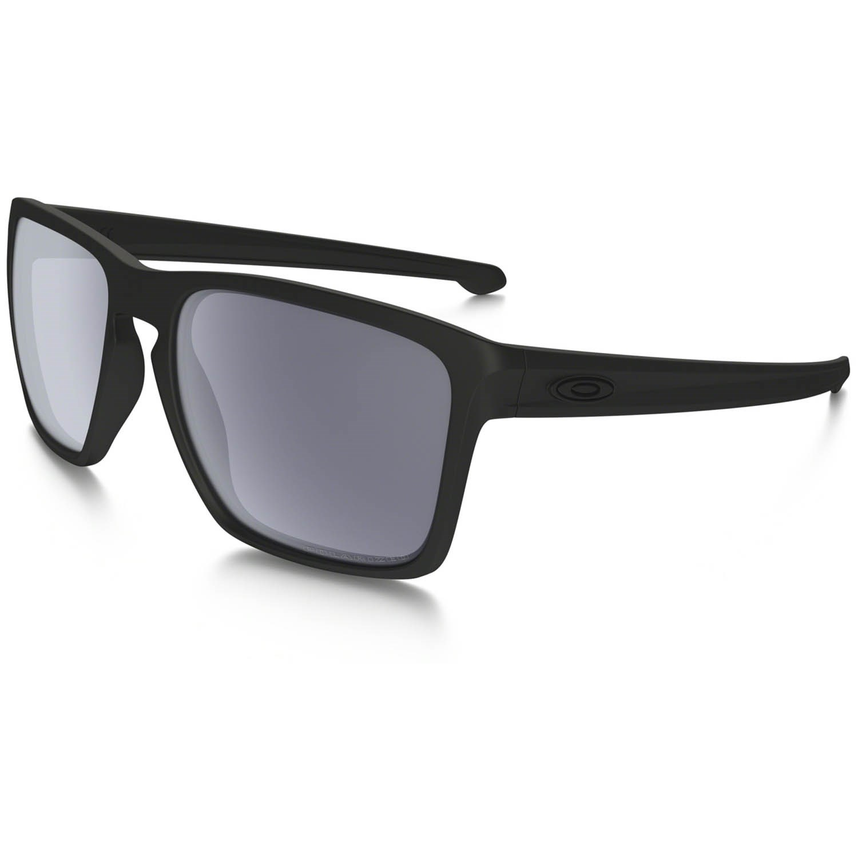 eea50424a9 Oakley Sliver XL Sunglasses