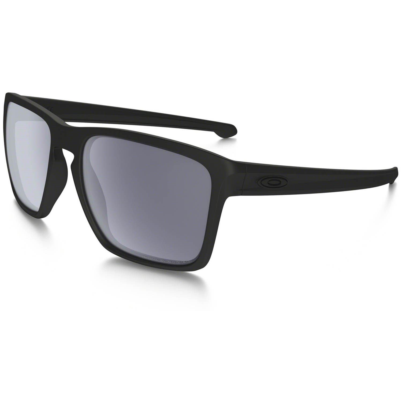 875217428e Oakley Sliver XL Sunglasses