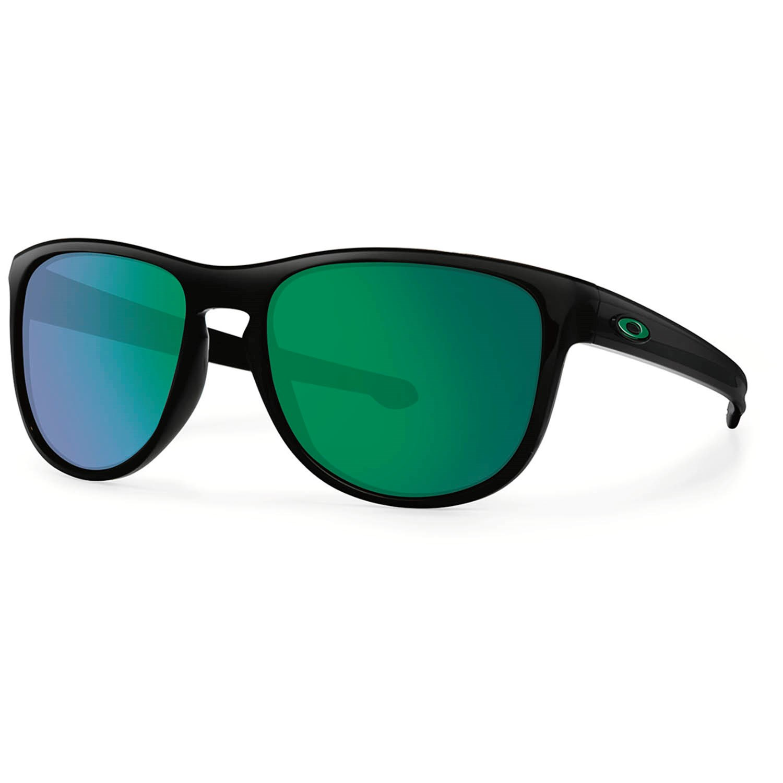 d1bb73ff4c9 Oakley Sliver R Sunglasses
