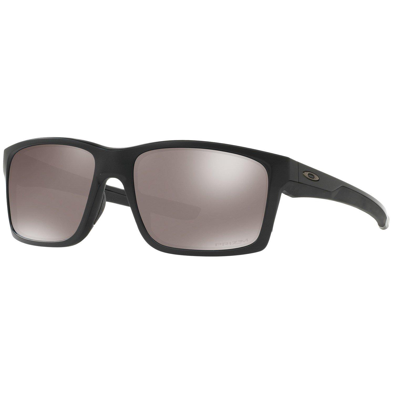 5d879541823 Oakley Mainlink Sunglasses