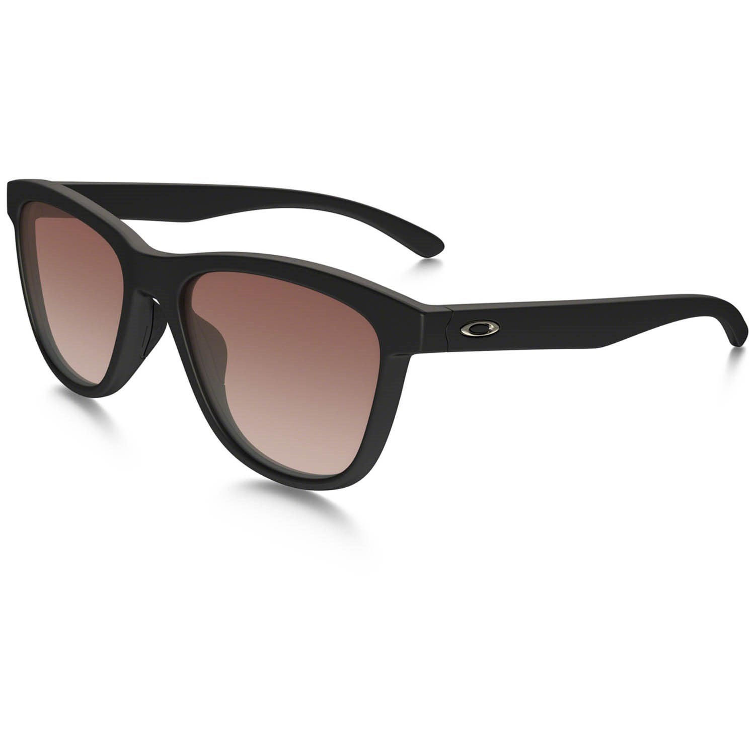 oakley sunglasses for womens  oakley moonlighter sunglasses women's $120.00 $170.00 available in store only