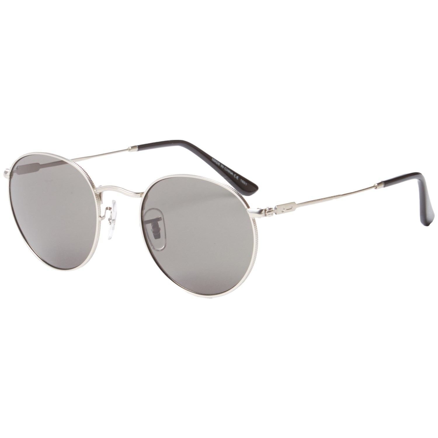 Sunglass Components  sunglasses style and face shape evo