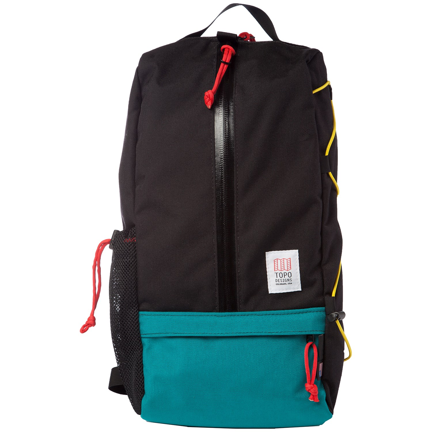 Topo Designs - Bags, Backpacks & More