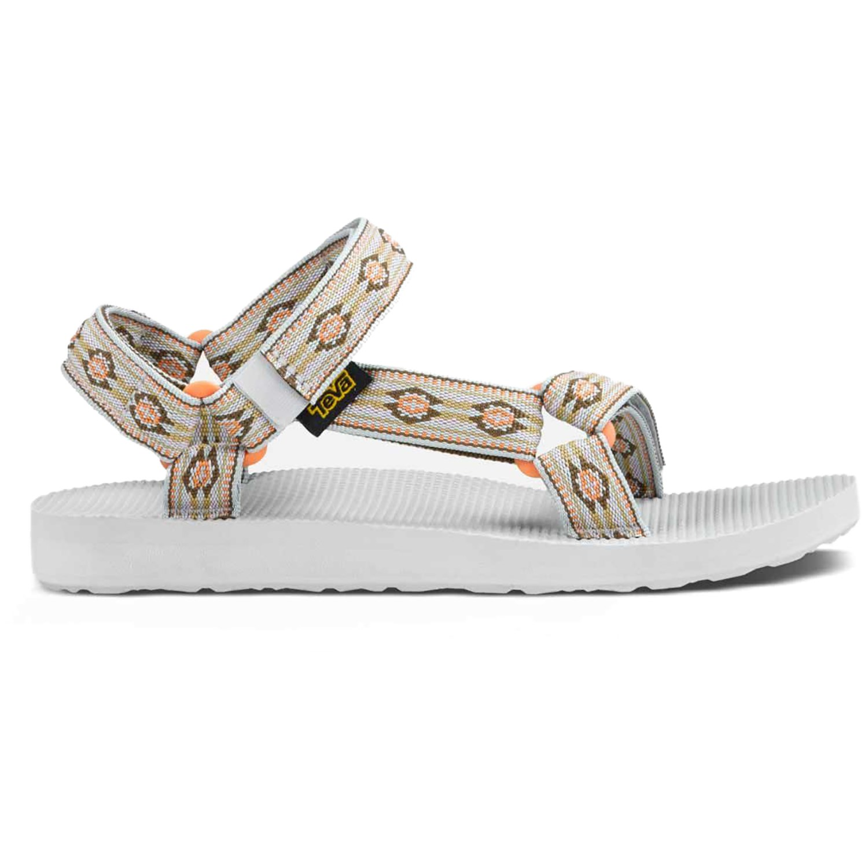 d07cd70cd0e5 Teva Original Universal Sandals - Women s