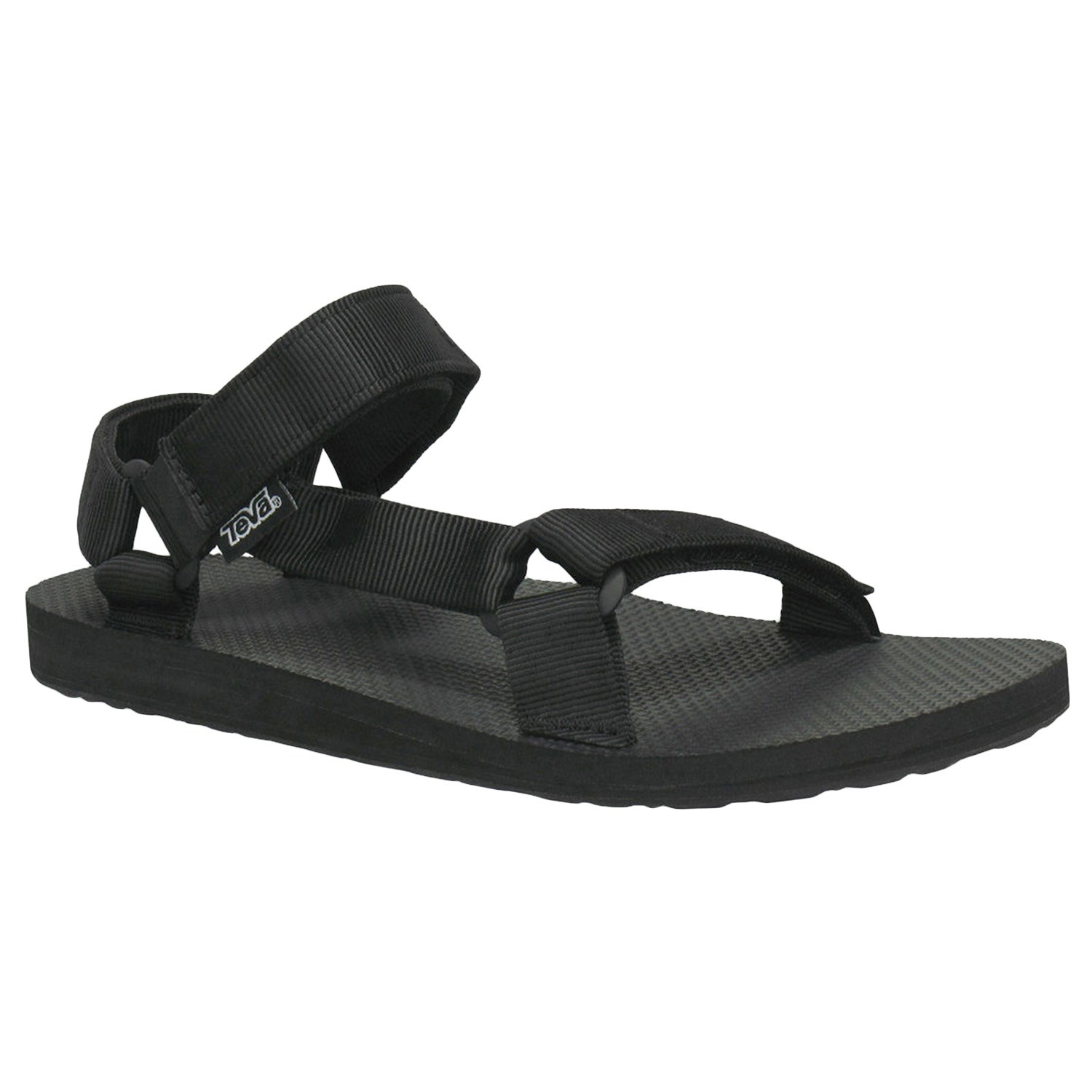 72c5df0bb63a Teva Original Universal Sandals