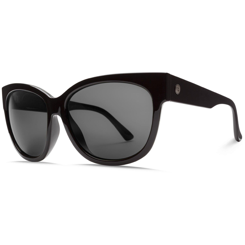 80a0071b843 Electric Danger Cat Sunglasses - Women s  100.00 -  120.00